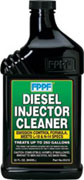 diesel injector cleaner